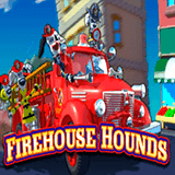 Firehouse Hounds